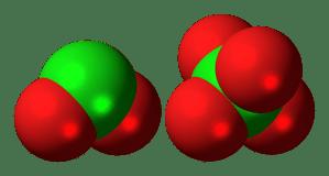 Dichlorine hexoxide  Wikipedia