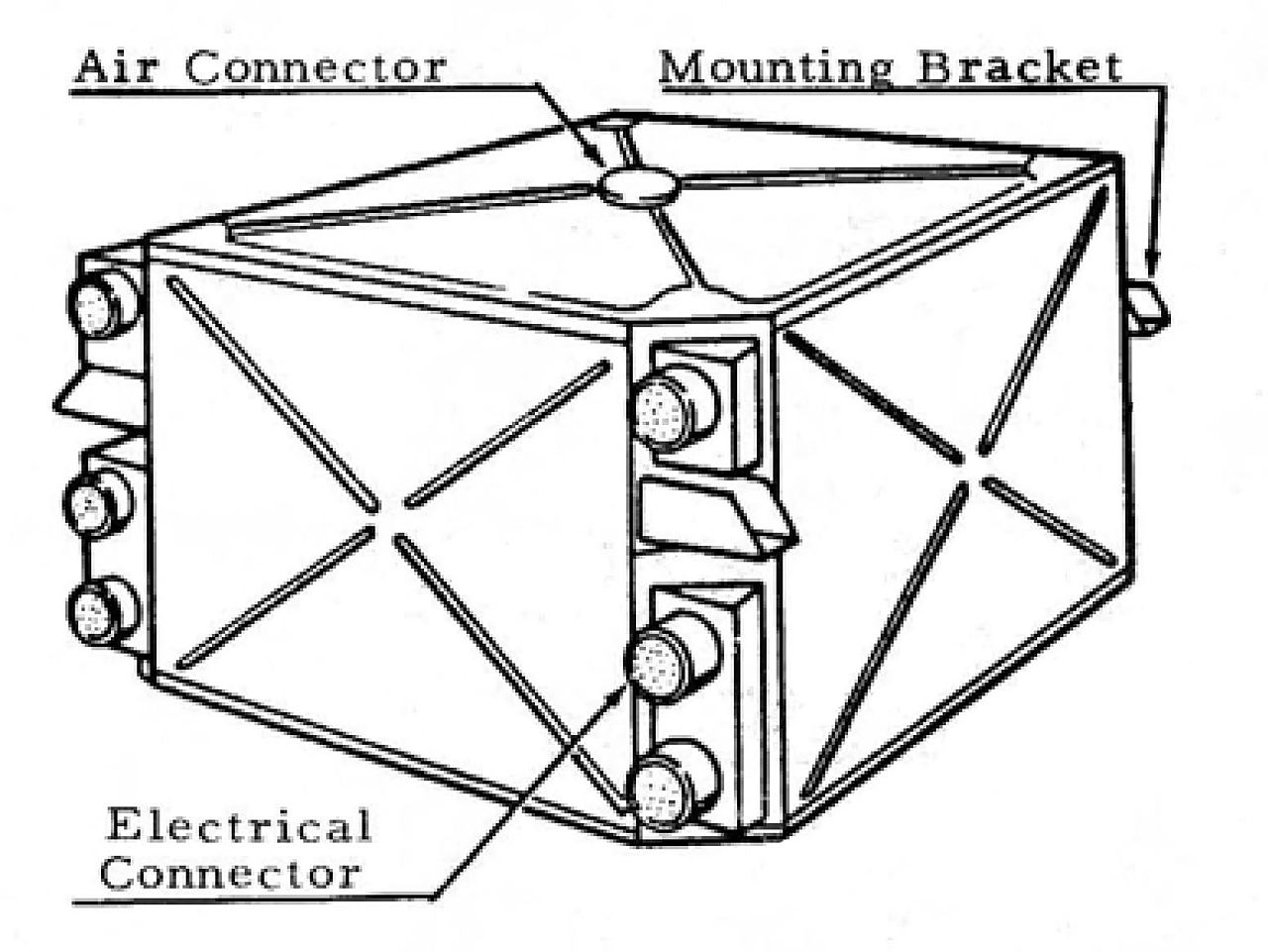 File:Drawing of the Missile Guidance Computer used on