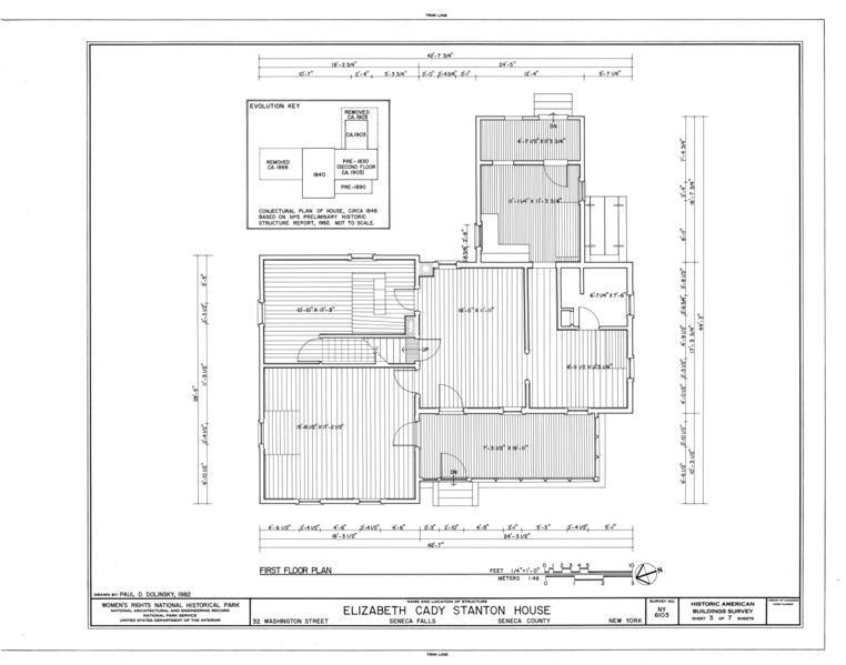 File:Elizabeth Cady Stanton House, 32 Washington Street