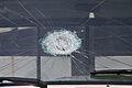 FEMA - 44376 - truck windshield with hail damage in OK.jpg