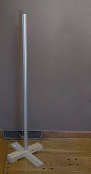 Festivus Pole