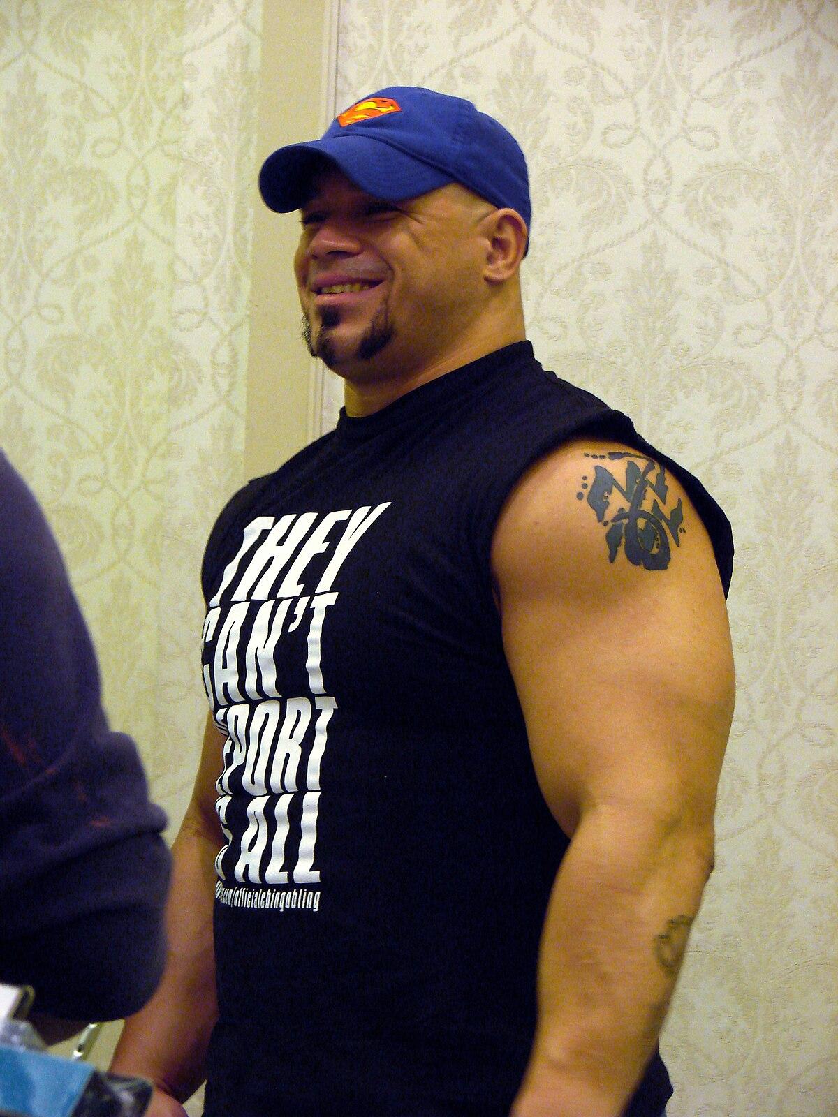Shawn Hernandez Wikipedia