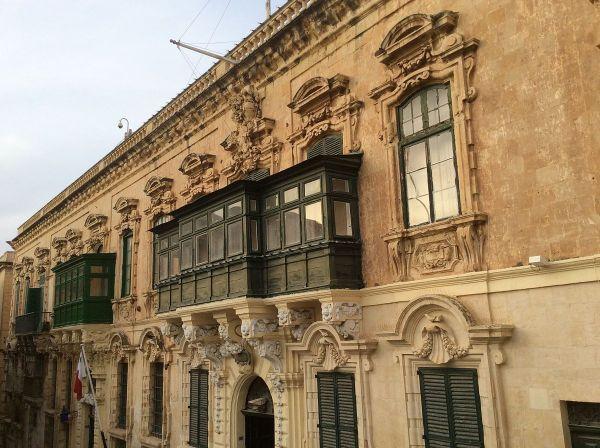Hostel De Verdelin - Wikipedia