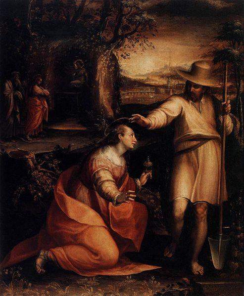 File:L Fontana Gesù appare Maddalena.jpg