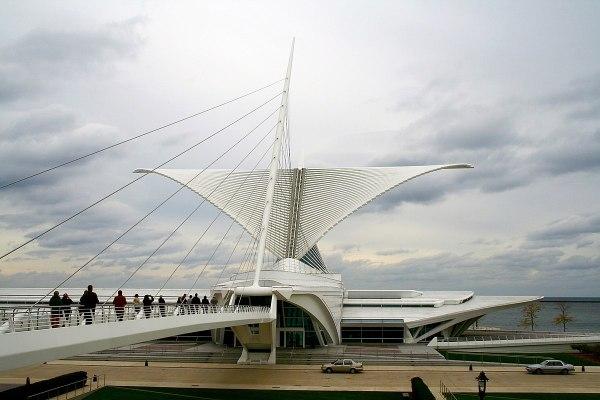 Kinetic Architecture - Wikipedia
