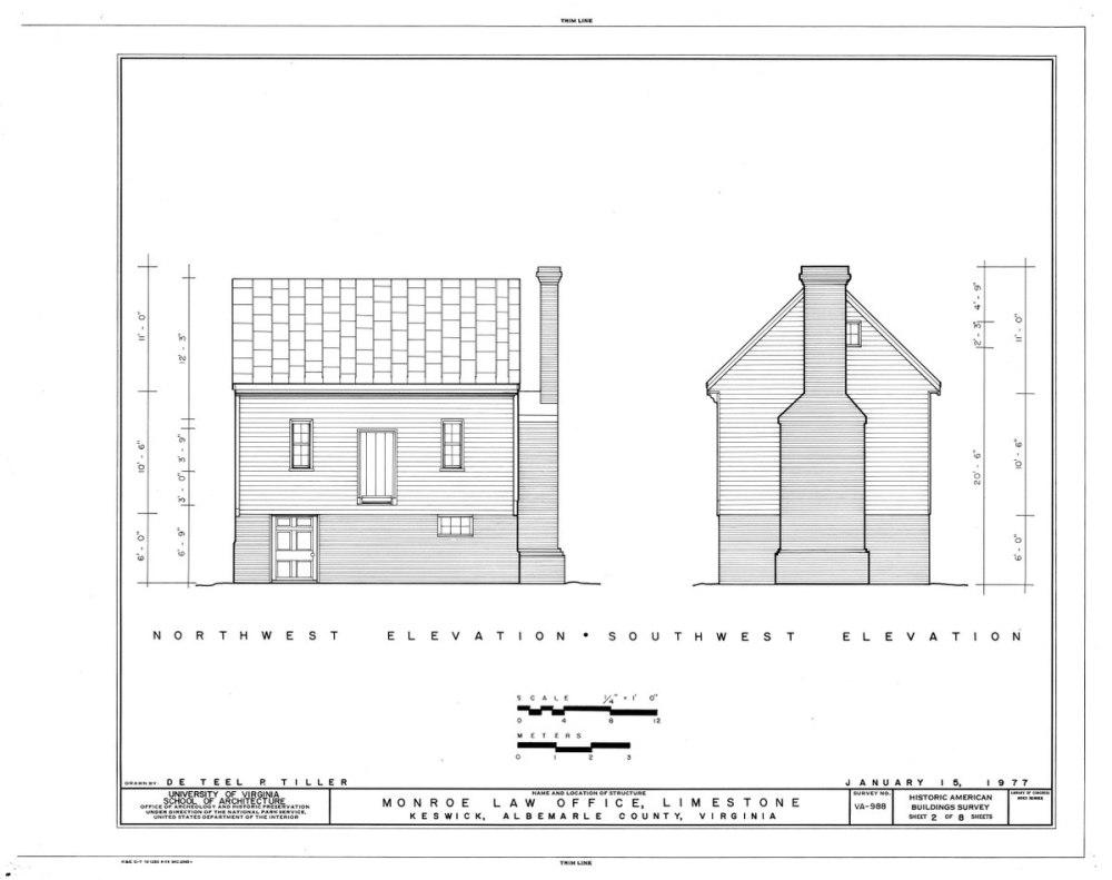 medium resolution of limestone structure diagram