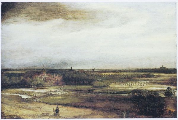 Goldweigher' Field - Wikipedia
