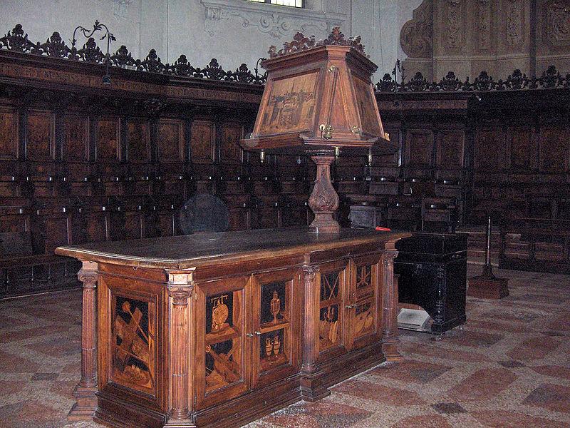 Plik: San Domenico58.jpg
