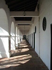 The Hacienda Milpitas Ranchhouse  Wikipedia