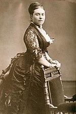 Reine Victoria Et Elisabeth 2 : reine, victoria, elisabeth, Descendance, Reine, Victoria, Wikipédia