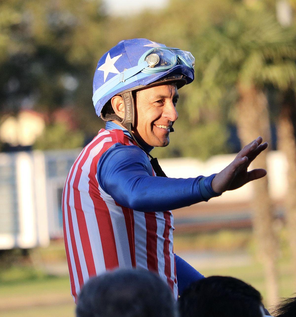 Victor Espinoza Wikipedia