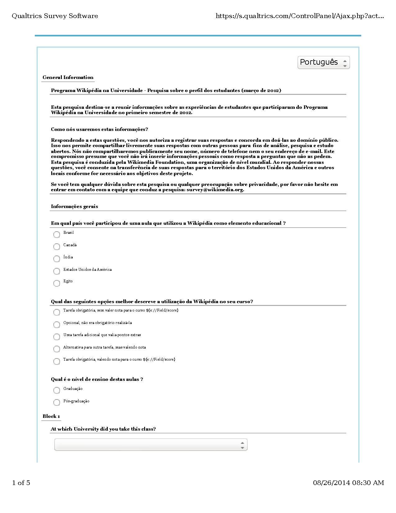 File:wep Student Survey End Of Spring 2012 Pt-Br.pdf