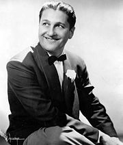 Lawrence Welk  Simple English Wikipedia the free
