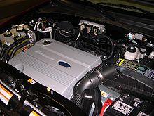 2006 kia optima engine diagram gravitational potential energy hybrid vehicle drivetrain - wikipedia