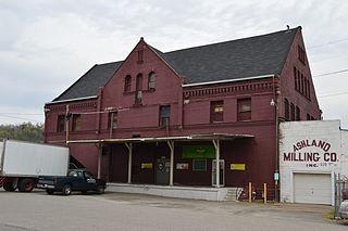 FileACI Store Ashlandjpg Wikipedia