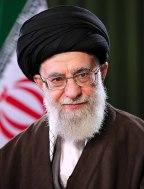 https://i0.wp.com/upload.wikimedia.org/wikipedia/commons/thumb/7/7a/Ali_Khamenei_crop.jpg/800px-Ali_Khamenei_crop.jpg?resize=144%2C189&ssl=1