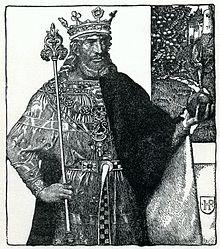 「アーサー王」の画像検索結果