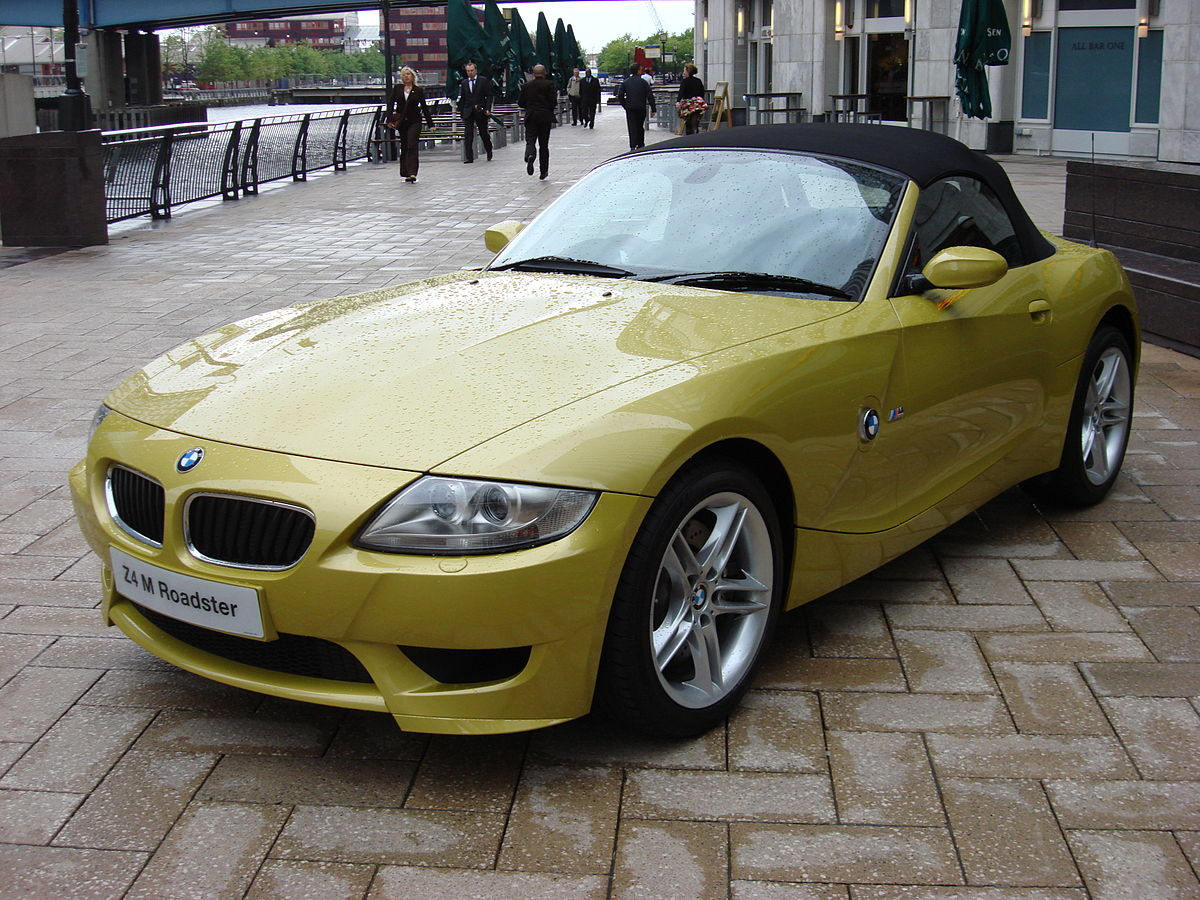2015 Bmw M3 Engine Diagram Bmw M Coup 233 And Roadster Wikipedia