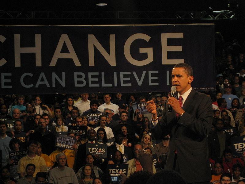 File:Barack obama houston.JPG