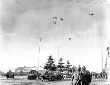 Siege Of Bastogne - Wikipedia