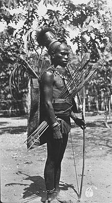 Suku Bangsa Mayoritas Yang Tinggal Di Provinsi Bali Adalah Suku : bangsa, mayoritas, tinggal, provinsi, adalah, Flores, Wikipedia