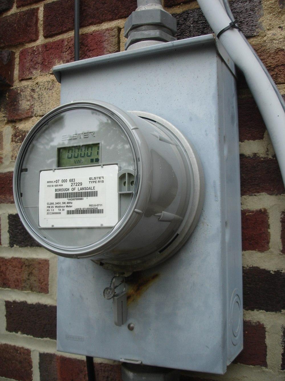medium resolution of elster gas meter wiring diagram