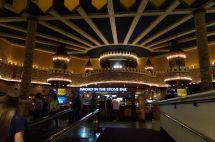 File Excalibur Hotel Las Vegas - Wikimedia