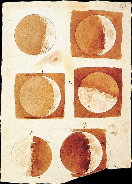 File:Galileo moon phases.jpg