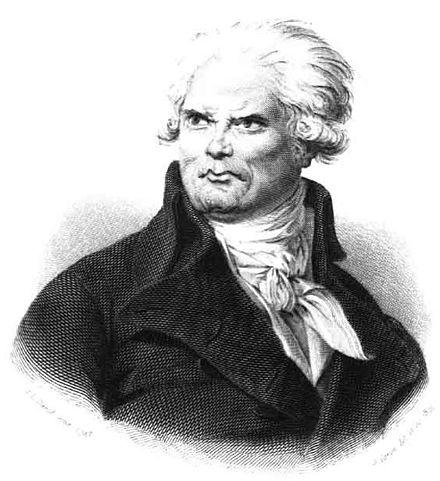 Georges Danton - Wikipedia
