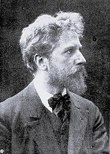 Image result for Hermann Joachim