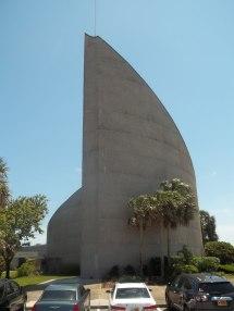 St. Paul' -sea Episcopal Church - Wikipedia