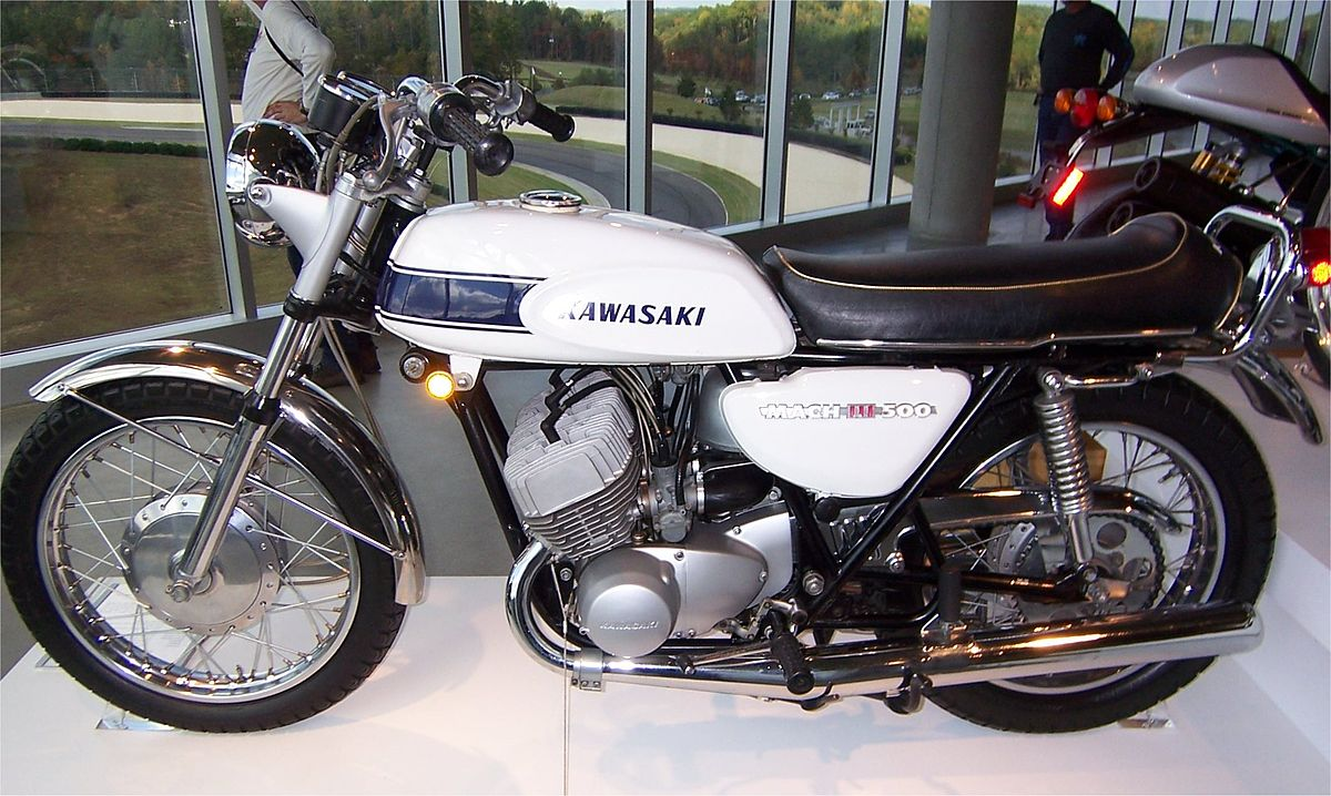 hight resolution of 1974 honda cb750 electronic ignition wiring diagram