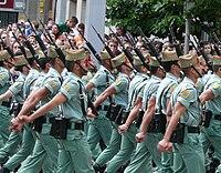 Legion.Desfile de las Fuerzas Armadas.jpg