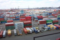 Image result for Shippers Council convinced Dry Ports will drive export