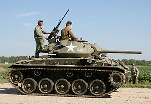 M24 Chaffee in Detroit.jpg