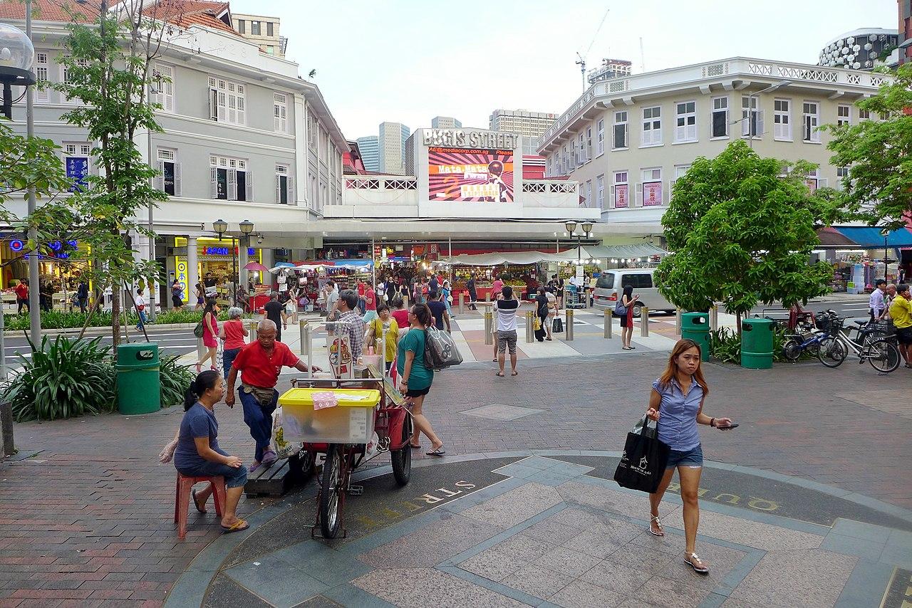 FileNew Bugis Street Singapore 2014 02JPG