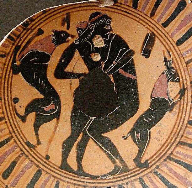 File:Pederastic erotic scene Louvre F85bis.jpg