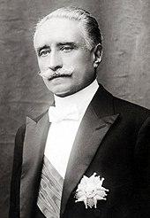 François Clemenceau Est Il Un Descendant De Georges Clemenceau : françois, clemenceau, descendant, georges, Georges, Clemenceau, Wikipédia