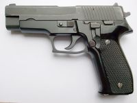 SIG Sauer P226 neu