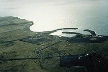 Saint George Alaska aerial view.jpg