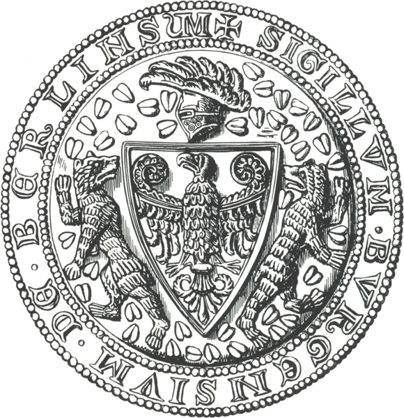 File:Seal Berlin 1280.png