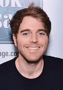 Shane Dawson 400 Pounds : shane, dawson, pounds, Shane, Dawson, Wikipedia