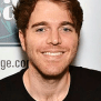 Shane Dawson Wikipedia