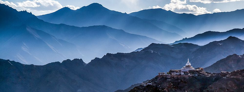 Mountain View Wallpaper Hd Leh Wikipedia The Free Encyclopedia