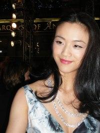Tang Wei  Wikipdia