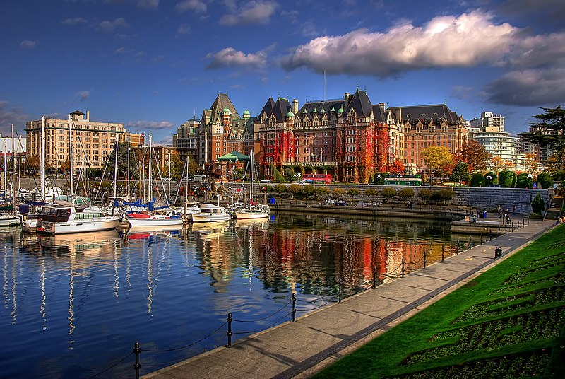 File:The Postcard View -- Victoria, British Columbia.jpg