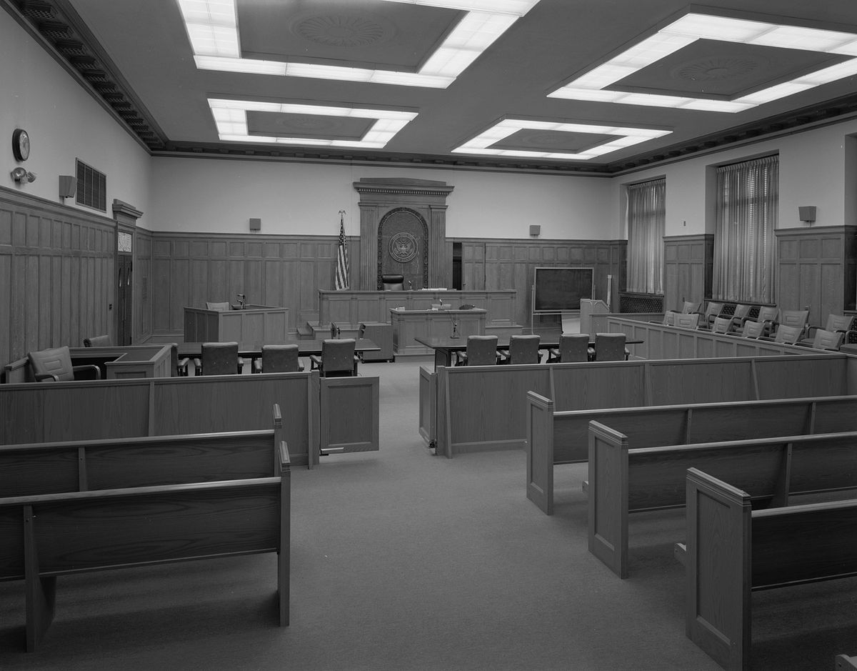 Bar Law Wikipedia