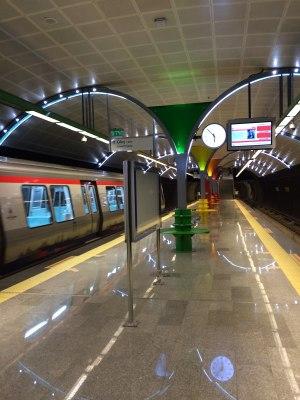 M6 (Istanbul Metro)  Wikipedia
