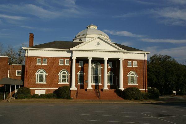 File:2011.02.18.171807 First Baptist Church Bainbridge ...