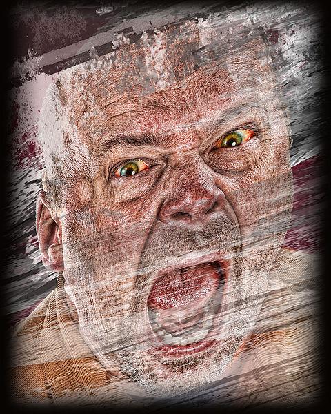 File:Angry man.jpg